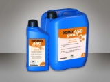DOMO ASO-GROUT ACRYLIC RESIN ADDITIVE FOR GROUTS