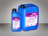 DOMO ASO-TILE ACRYLIC RESIN ADDITIVE FOR TILE ADHESIVES