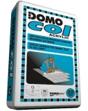 DOMO COL ACRYLIC ADHESIVE OF TILES TYPE C1T