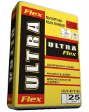 DOMO ULTRA FLEX ACRYLIC ADHESIVE OF TILES C2TE S1