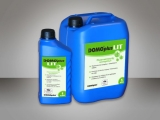 DOMOplus LIT MORTAR PLASTICIZER - LIME REPLACEMENT